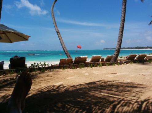 Strandansichten